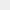 BAYRAKTAR'DAN KADİR GECESİ MESAJI...