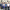 Başkan Matur'dan Radyo Mega ve Ada Tavır'a ziyaret